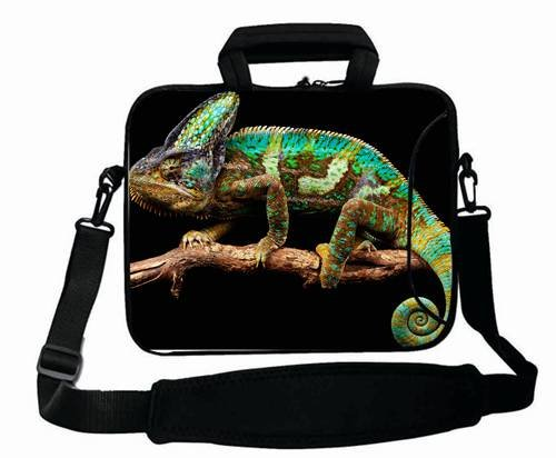 protection-customized-series-animal-chameleon-laptop-bag-suitalbe-boys-15154156-for-macbook-pro-leno