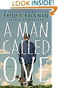 #8: A Man Called Ove: A Novel