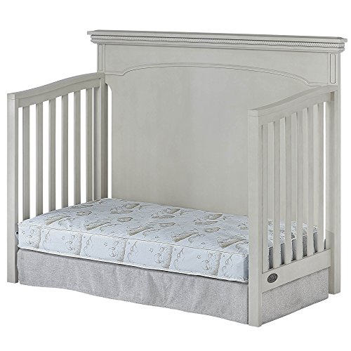 Dream-On-Me-Spring-Crib-and-Toddler-Bed-Mattress-Twilight