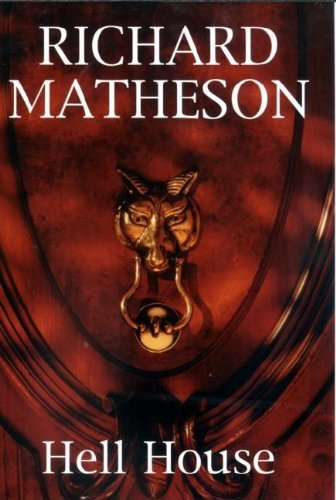 Download Hell House PDF