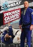 Proven Guard Techniques