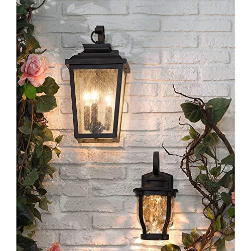 Buy minka lavery 72172-189 three light wall mount