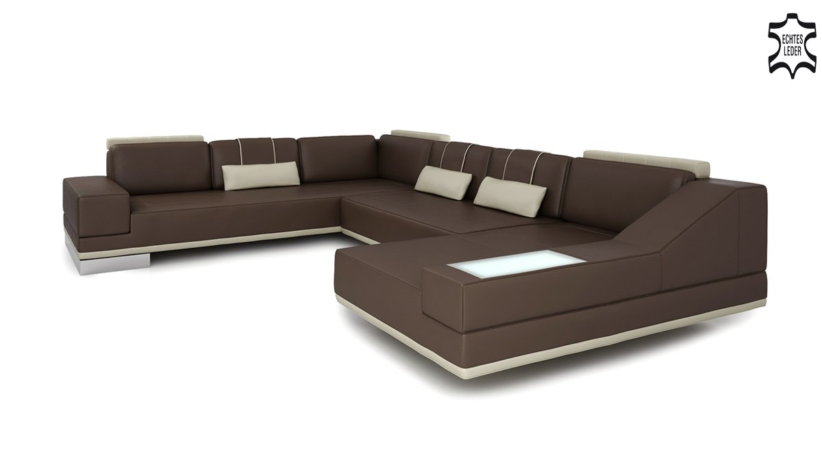 sofa in u form sofa u form gnstig with sofa u form gnstig. Black Bedroom Furniture Sets. Home Design Ideas