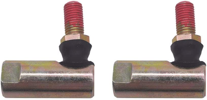 Gadgetool 923-0448 923-0448A 723-0448 723-0448A Tractor Ball Joints fits for MTD Cub Troy Bilt Huskee,Toro