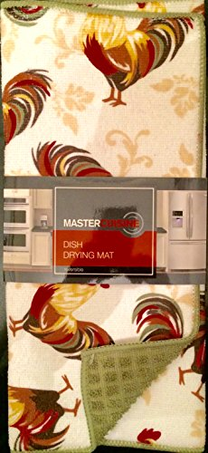 master cuisine dishes - 5