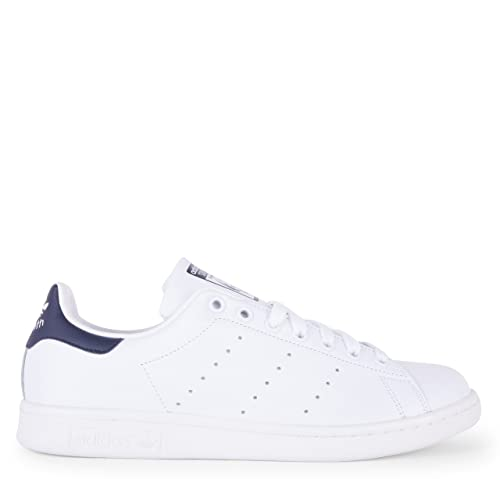 finest selection db80a 52775 Adidas STAN SMITH M20325-40 2 3 - 7.5 Blanc