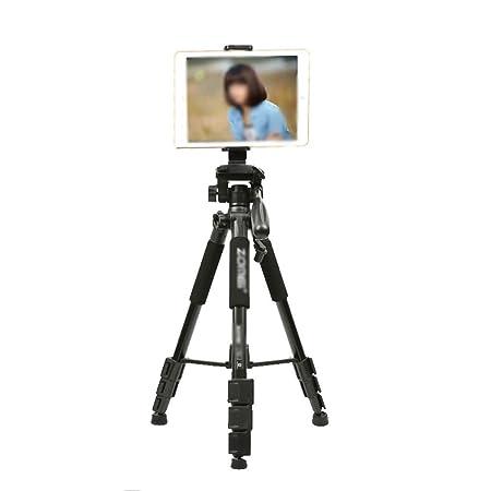 Nai-tripod Estabilizador de Soporte de la cámara, Viajes Selfie ...