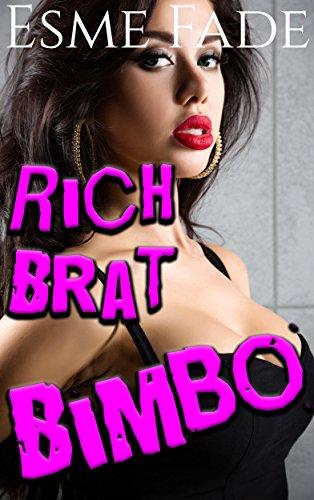 Strip clubs of brazil