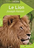 img - for Le lion book / textbook / text book