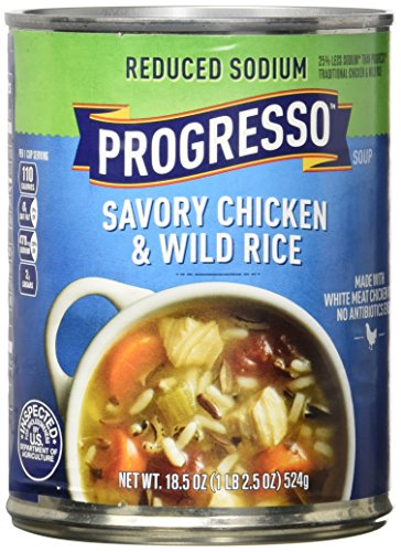 progresso-soup-reduced-sodium-chicken-and-wild-rice-soup-185-oz-cans-pack-of-12