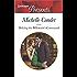 Defying the Billionaire's Command: A Billionaire Romance (Harlequin Presents)