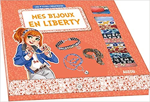 boite a bijoux liberty