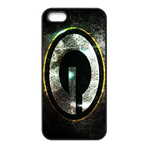 nd In That Moment Hot Seller Stylish Hard Iphone 6
