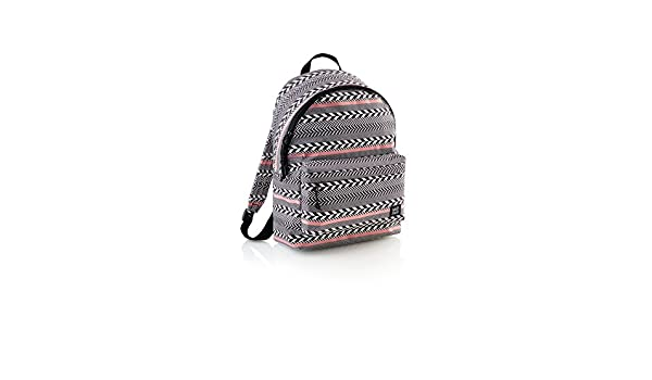 Amazon.com: Miquel Rius Miquelrius – Backpack Large, Spike 16913: Toys & Games