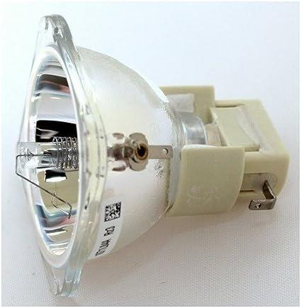 OSRAM  P-VIP 150-180//1.0 E20.6n Projector Lamp Bulb NEW OEM See Projector Models