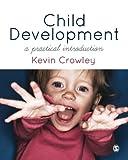 Child Development 1st Edition