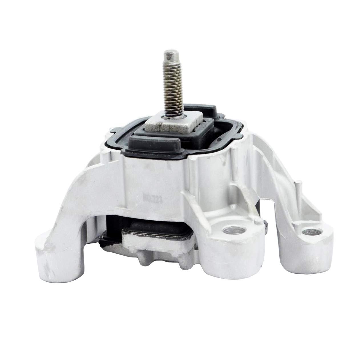 Transmission Mount For Mini Cooper Countryman Paceman 1.6 L