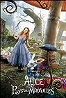 Alice au Pays des Merveilles par Sutherland
