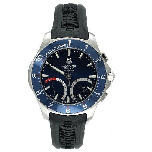 FT8010 - Reloj: Tag Heuer: Amazon.es: Relojes