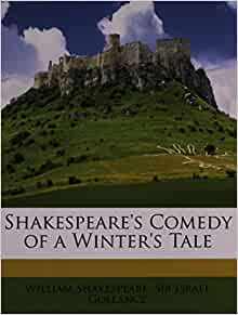 an eccentric shakespearian comedy a tale Shakespearean comedies from 1400 to 1600 ad, there was a burst of innovative technology, extraordinary pieces of artwork, exploration and trading, and beautiful music.