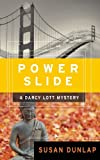 Power Slide, Susan Dunlap, 1582437270