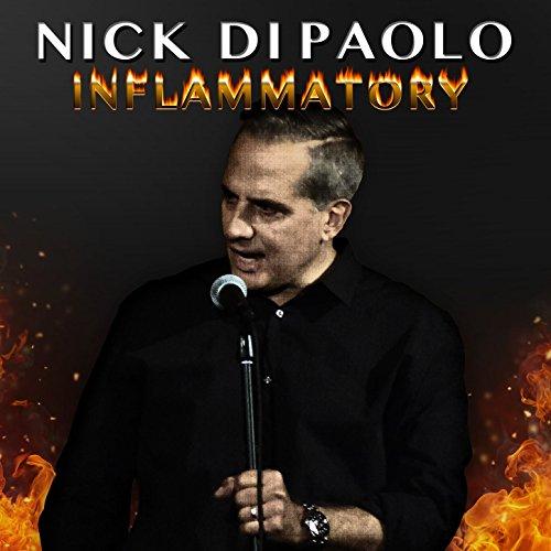 Inflammatory [Explicit]