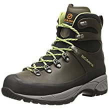 Scarpa Women's R-Evolution Plus GTX Hiking Boot
