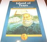 img - for Island of Tears (Hall of Faith Series) book / textbook / text book