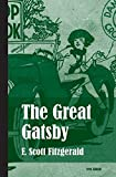 Paperback The Great Gatsby Book
