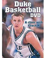 Duke Basketball Series Complete Colleciton DVD