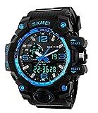 SKMEI Men's SK1155C Multifunctional Outdoor…