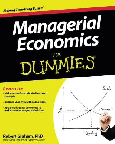 Pdf download managerial economics for dummies full bestseller pdf pdf download managerial economics for dummies full bestseller pdf fandeluxe Gallery