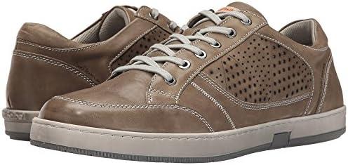 heiß-verkauf freiheit wie kauft man Abstand wählen Josef Seibel Gatteo 12 Asphalt Men's Shoes: Amazon.ca: Shoes ...