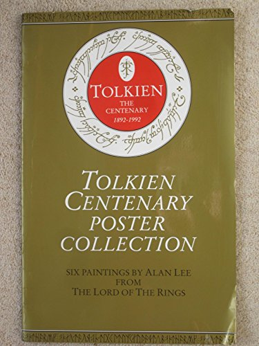 Series pdf hobbit book the