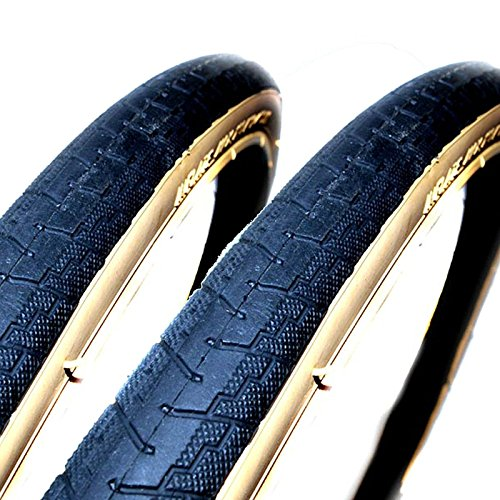 Cheap Bike Tires - 7