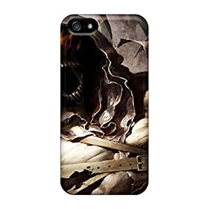 High Quality The Guy Case For Iphone 5/5s / Perfect Case