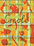 img - for Creole book / textbook / text book