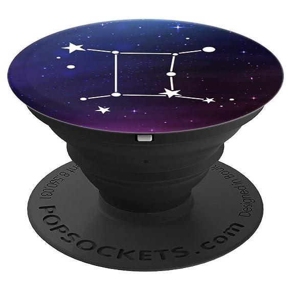 Amazon Gemini Horoscope Zodiac Star Sign Birthday Gifts