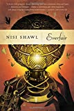 Everfair: A Novel