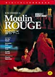 Moulin Rouge (Import, All Regions)