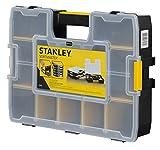 Stanley STST14027 SortMaster Tool Organizer (Tools & Home Improvement)