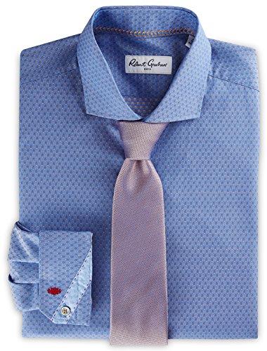 robert-graham-big-tall-carlton-dress-shirt-blue19-36-37