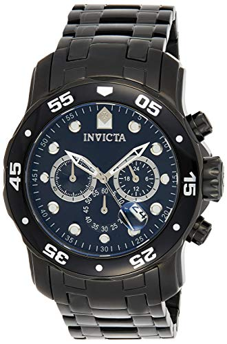 Invicta Men's 0076
