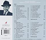 Three Classic Albums & More (In The Wee Small Hours/Close To You/A Swingin Affair) -  Frank Sinatra