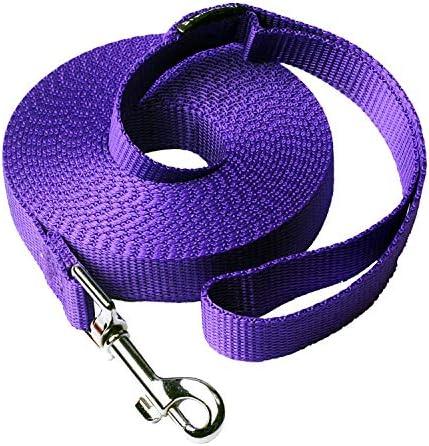 Siumouhoi Obedience Training Training Training product image