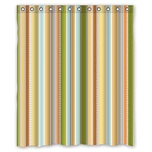 Decoraci N Moderna Cool Elegante Ba O De Colorful Vertical