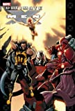 Ultimate X-Men - Volume 9