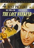 The Lost Weekend by Universal Studios