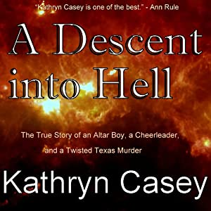 A Descent into Hell Audiobook