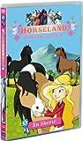 Horseland, bienvenue au ranch ! Vol. 2 : En liberté